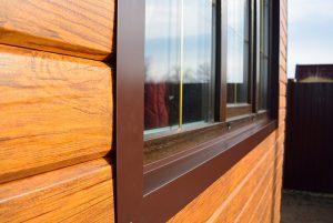 finestra-in-legno