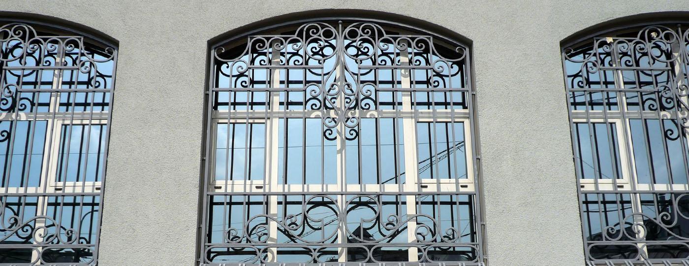 grata-finestra