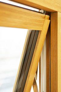 infisso-legno