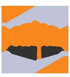 Riparazioni, assistenza, apertura serrature, porte, cancelli – Torino