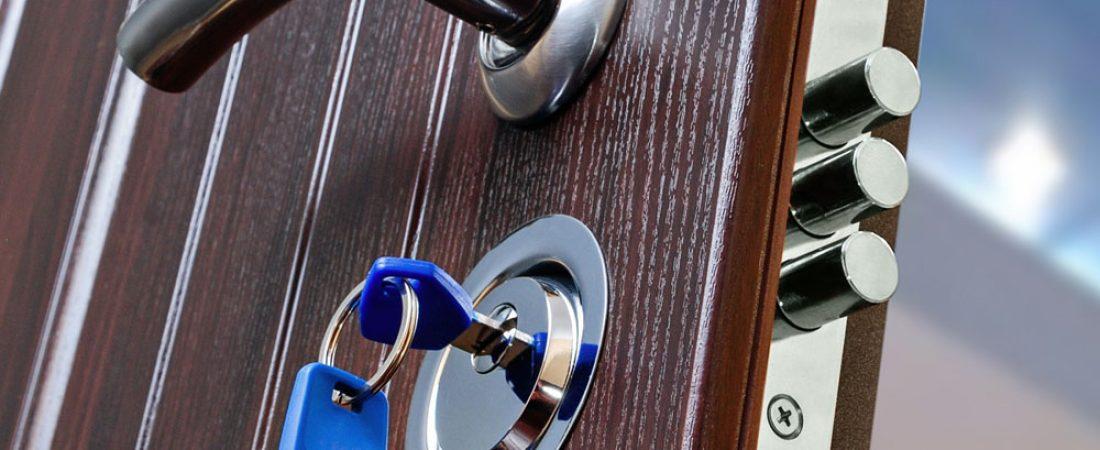 porta-blindata-legno
