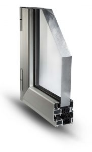 serramenti-alluminio-72ht