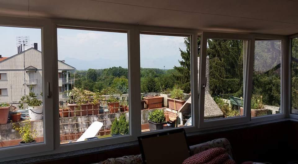 veranda-in-pvc