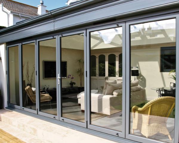 Come scegliere la veranda ideale per la tua abitazione - Corsaro ...