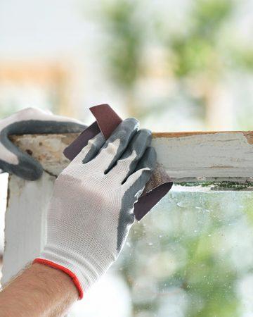manutenzione-finestra-legno