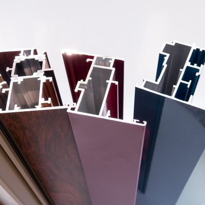 infissi-pvc-colori