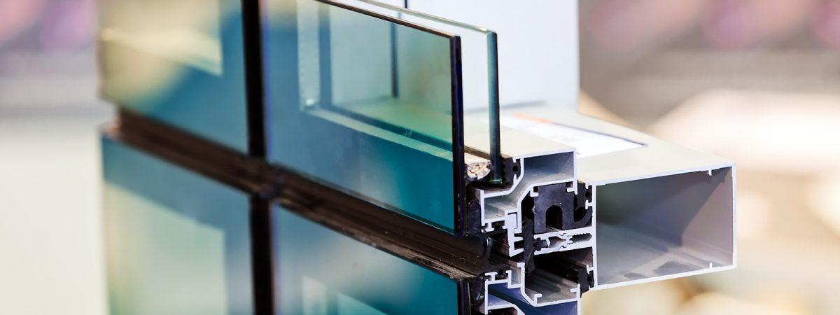 profilo-finestra-vetro