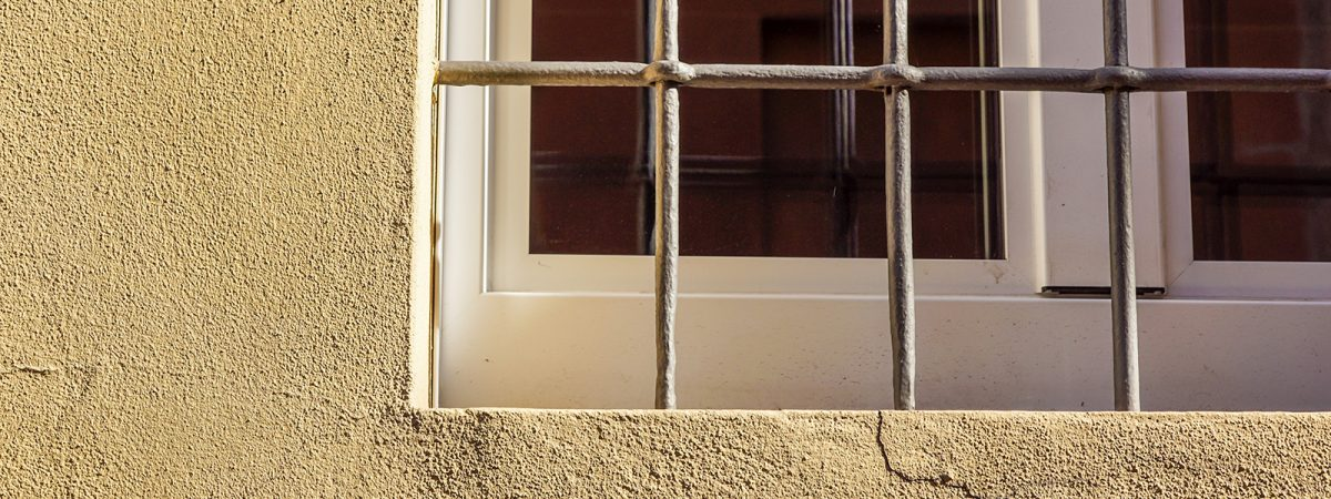 inferriate-finestre-protezione