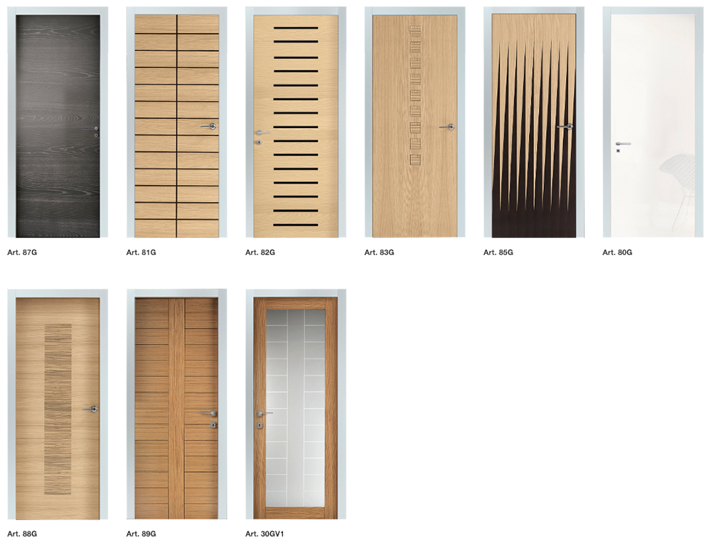 modelli-porte-legno-iki