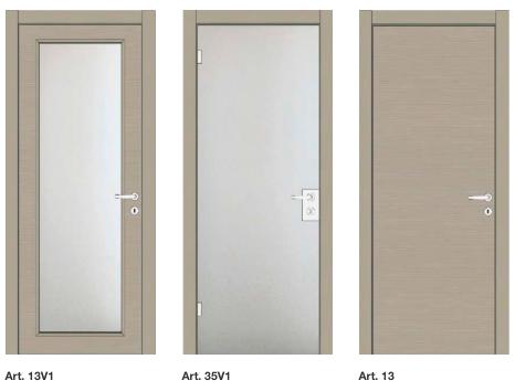 modelli-porte-legno-iride