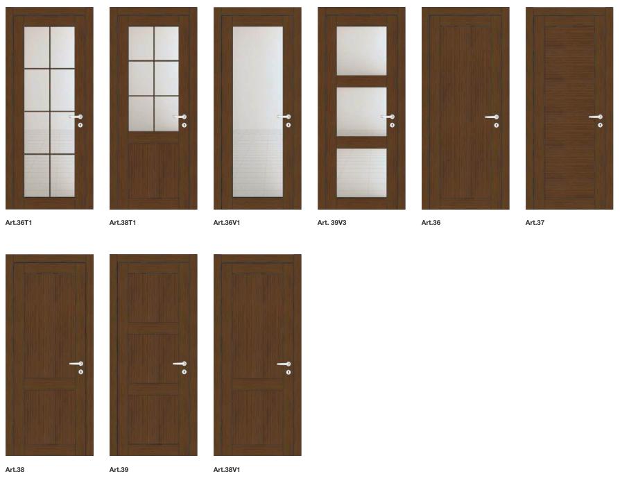 modelli-porte-legno-orion