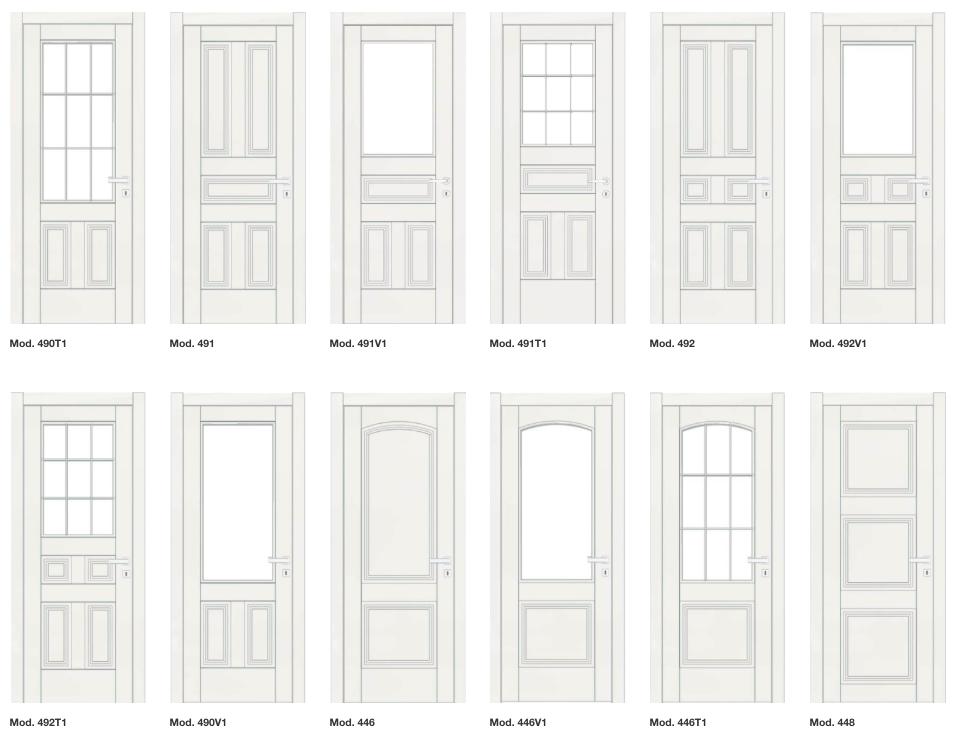 modelli-porte-legno-venus