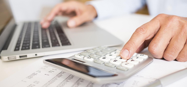 detrazione-fiscale-infissi