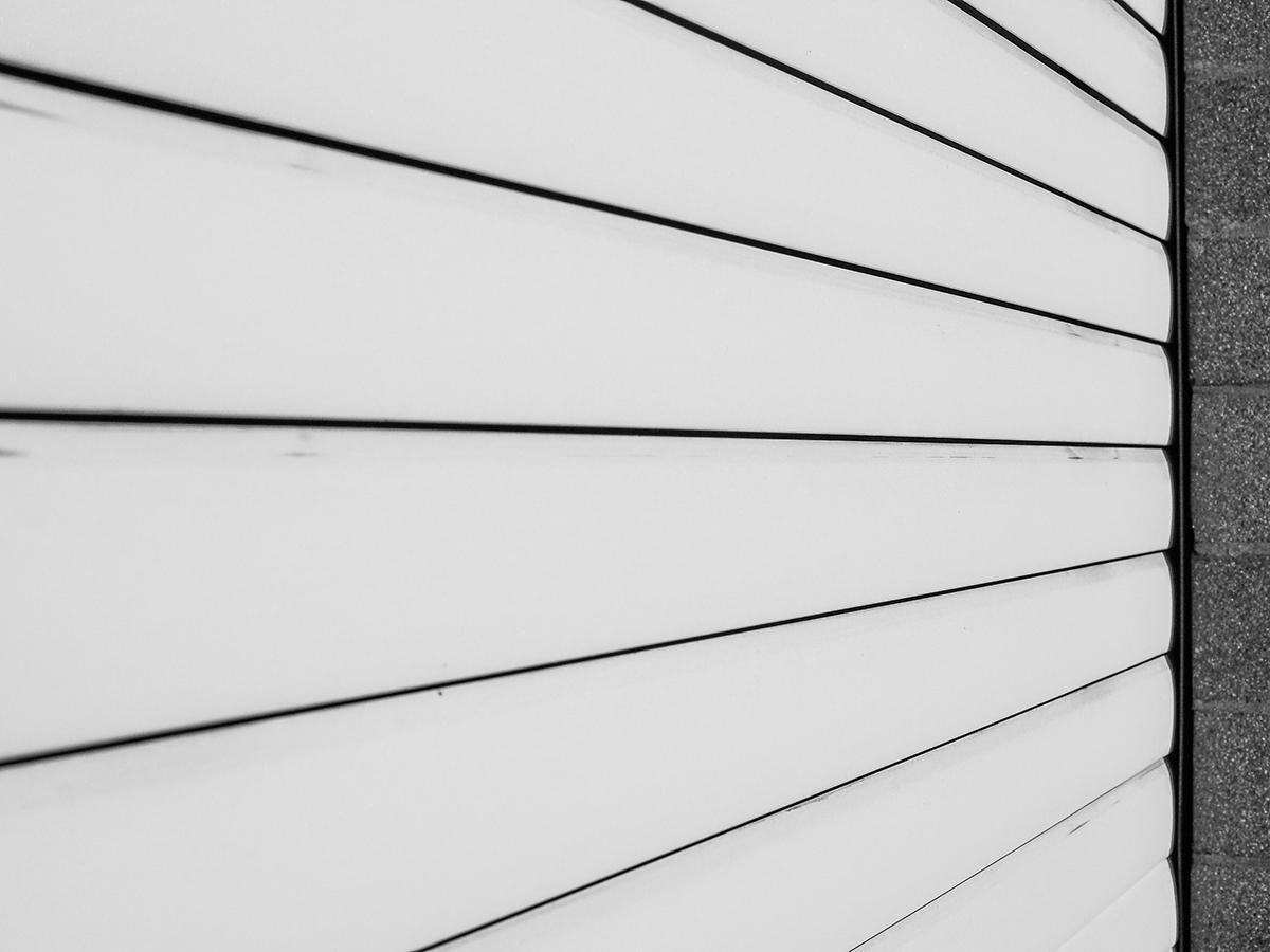 Quali Sono I Migliori Avvolgibili tapparelle, quale materiale: pvc, acciaio, legno o alluminio